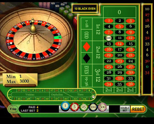 winning roulette strategies and tips